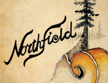 Northfield Instruments