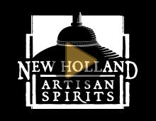 New Holland Spirits